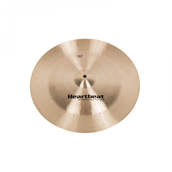 Classic China Cymbals