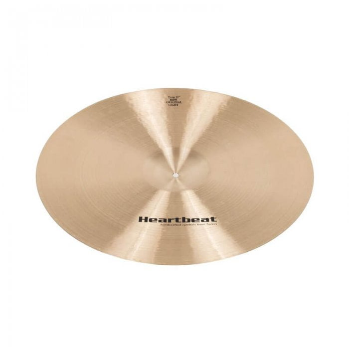 Classic Ride Cymbals