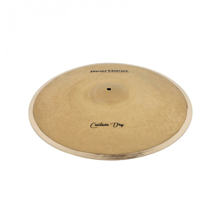 Custom-Dry-Crash-Cymbals