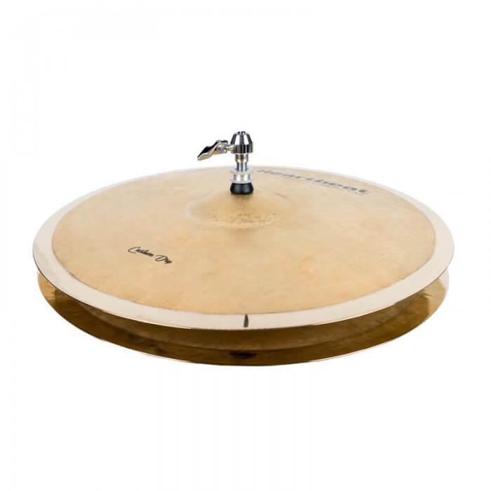 Custom-Dry-Hi-hat-Cymbals