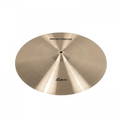 Epic Crash Cymbals