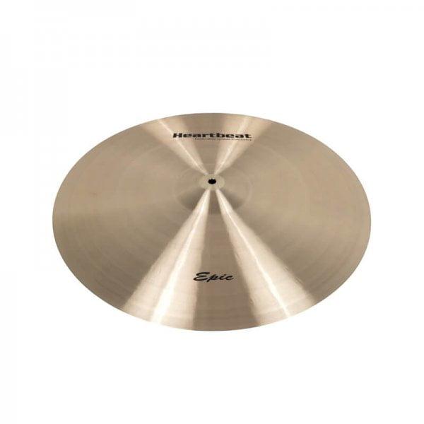 Epic Crash Cymbals