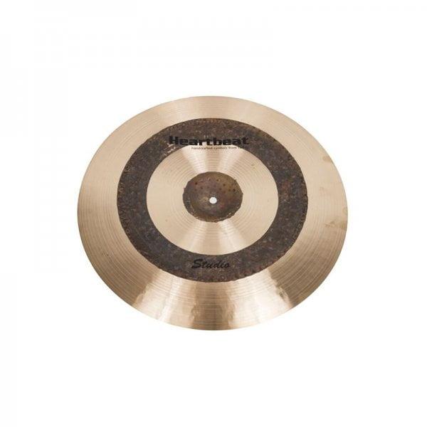 Studio China Cymbals