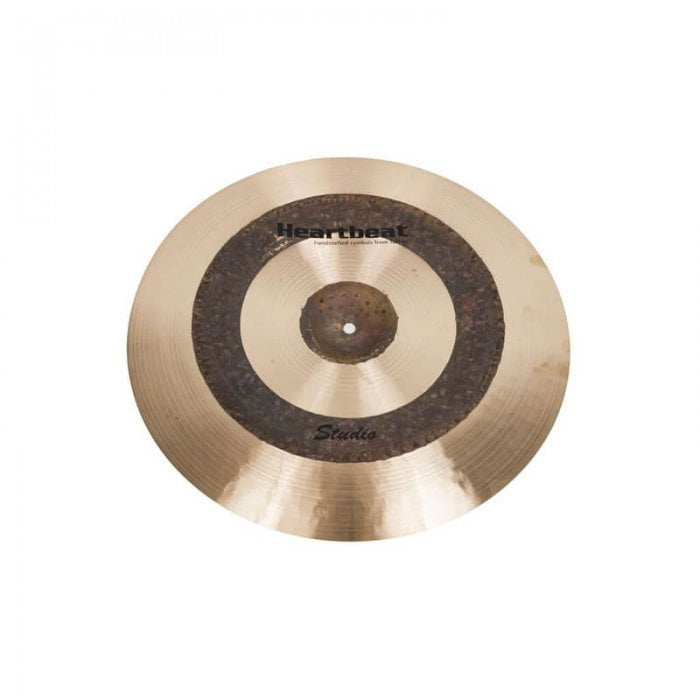 Studio China Cymbals