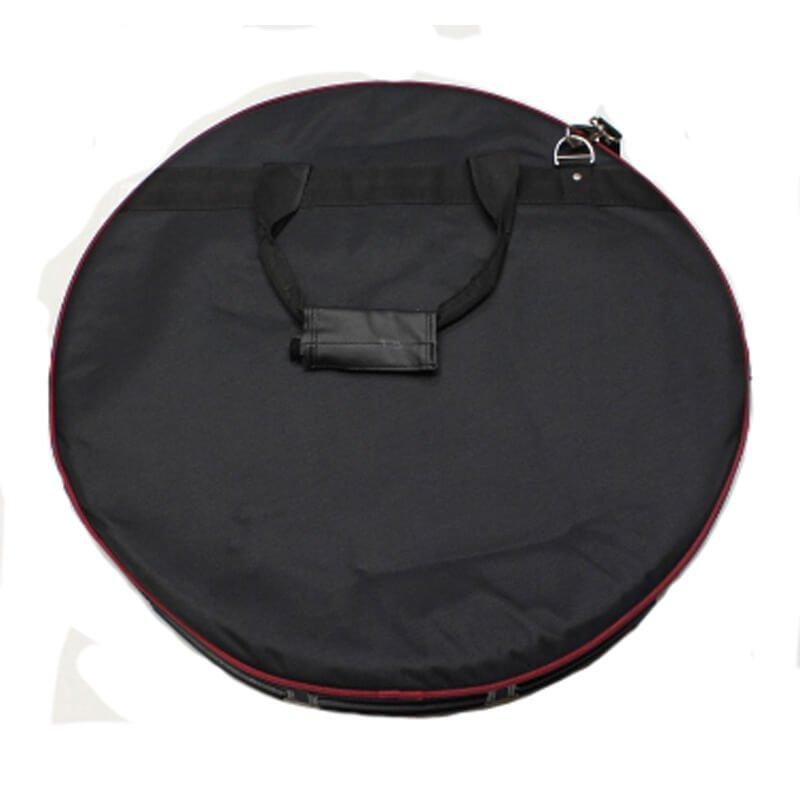 Heartbeat Cymbal Bags