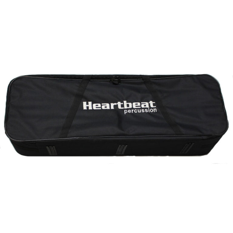 Heartbeat Hardware Bag