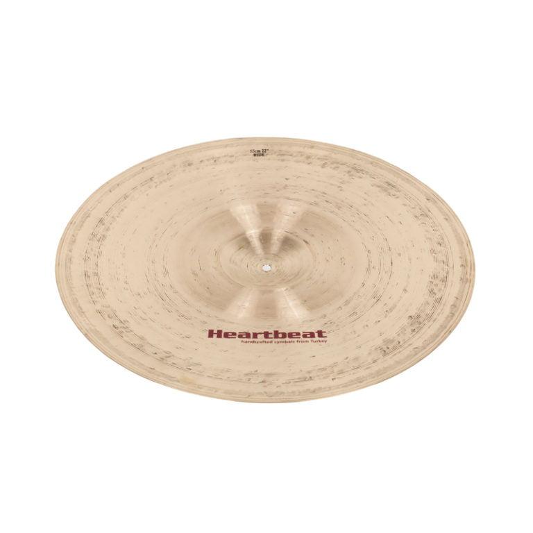 Jazz Ride Cymbals