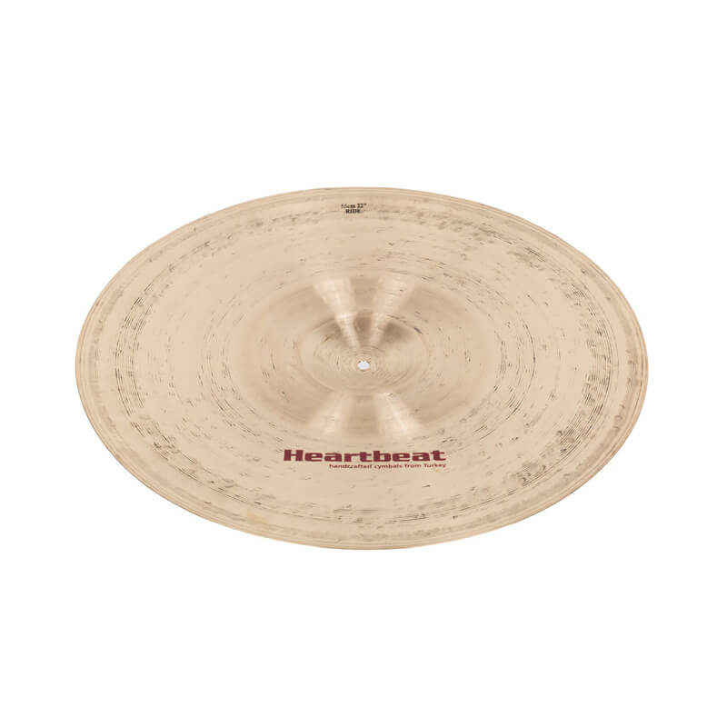 jazz ride cymbals heartbeat percussion. Black Bedroom Furniture Sets. Home Design Ideas