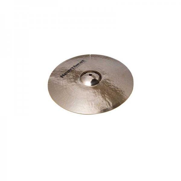 Rock-Hi-hat-Cymbals