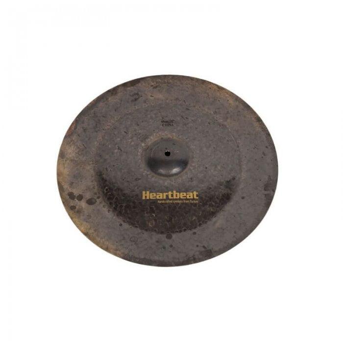 Vintage China Cymbals