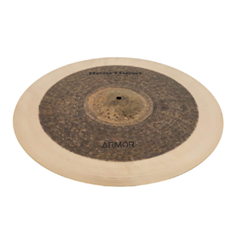 Armor Ride Cymbals