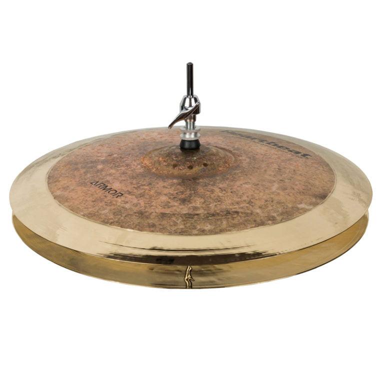 Armor-Hi-hat-Cymbals