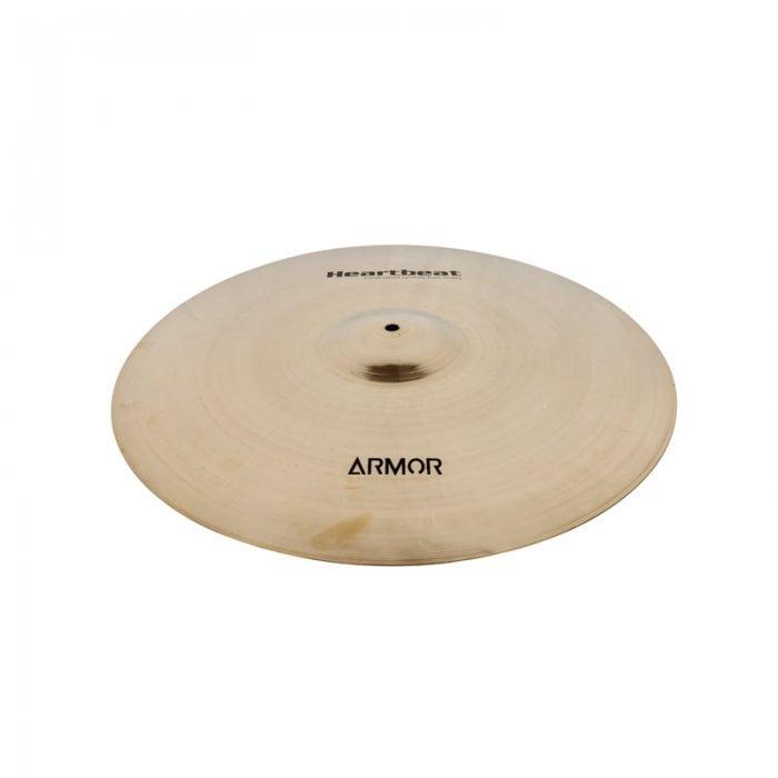 Armor-Brilliant-Crash-Cymbals