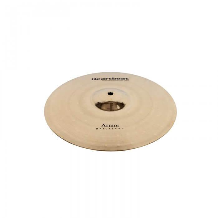 Armor-Brilliant-Splash-Cymbals