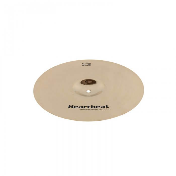Armor-Brilliant-Splash-Cymbal-bottom