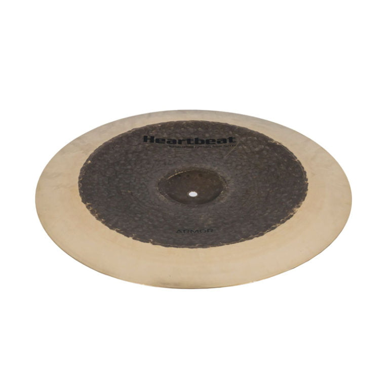 Armor Effects Cymbals