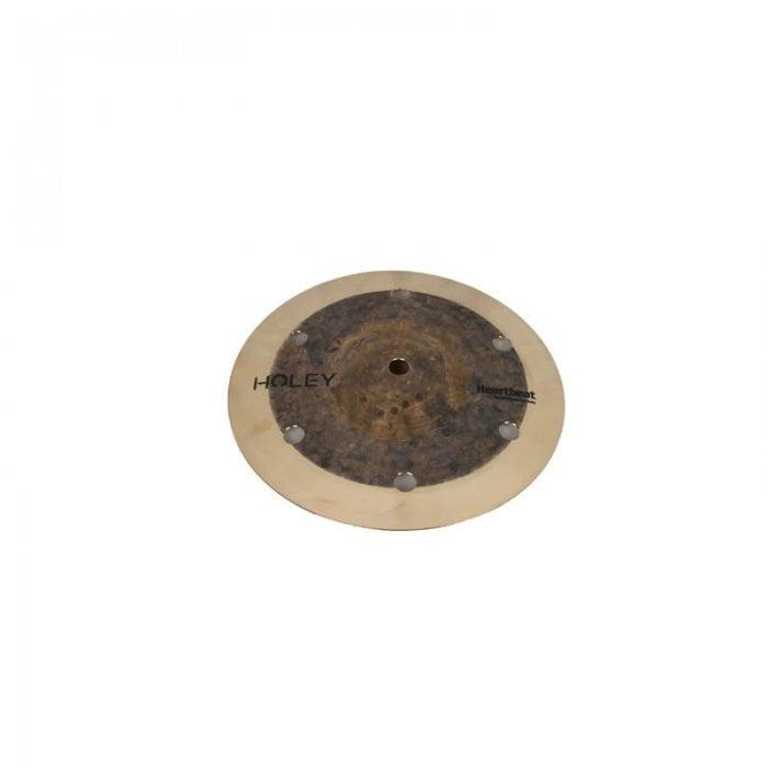 HB-AHSP08
