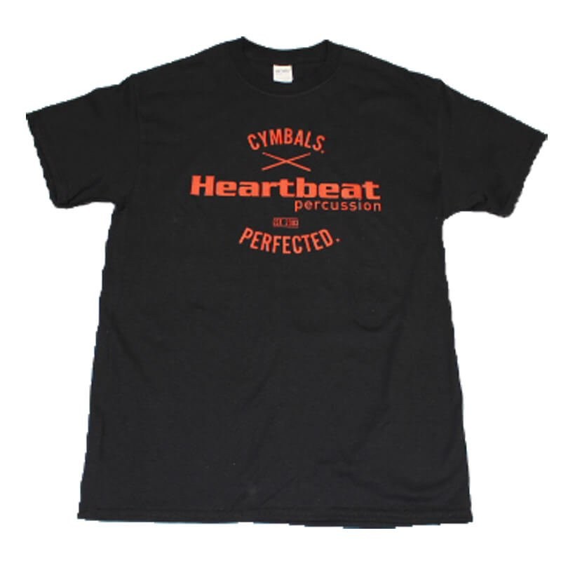 Heartbeat Tee Shirts