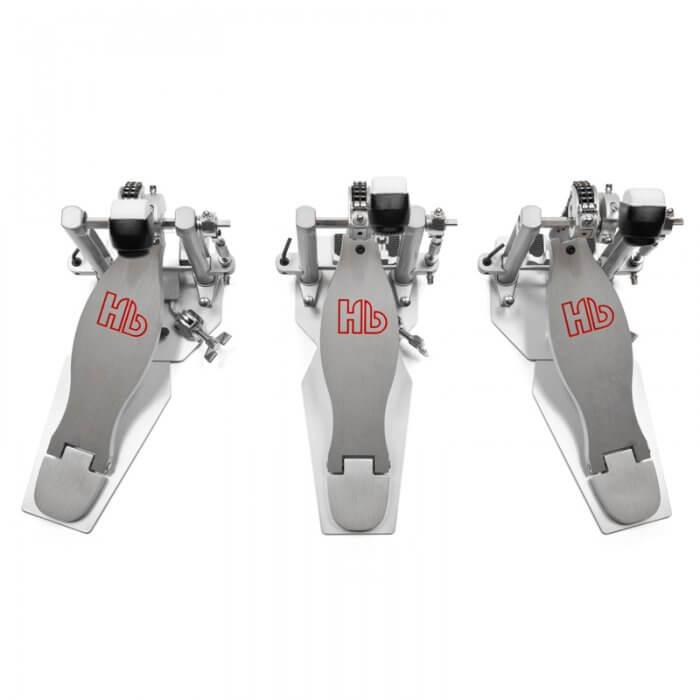 BDP-3-pedals-800