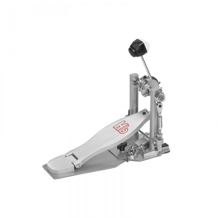 Heartbeat Bass Drum Pedals