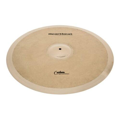 Custom SE Ride Cymbals