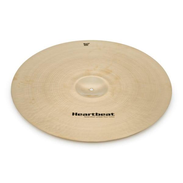 HB-CSER23 bottom 600